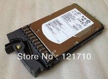 300G FC Hard disk ST3300655SS 15K.5 X287A-R5 SP-287A-R5 95P5066 95P4255 for NetAPP storage