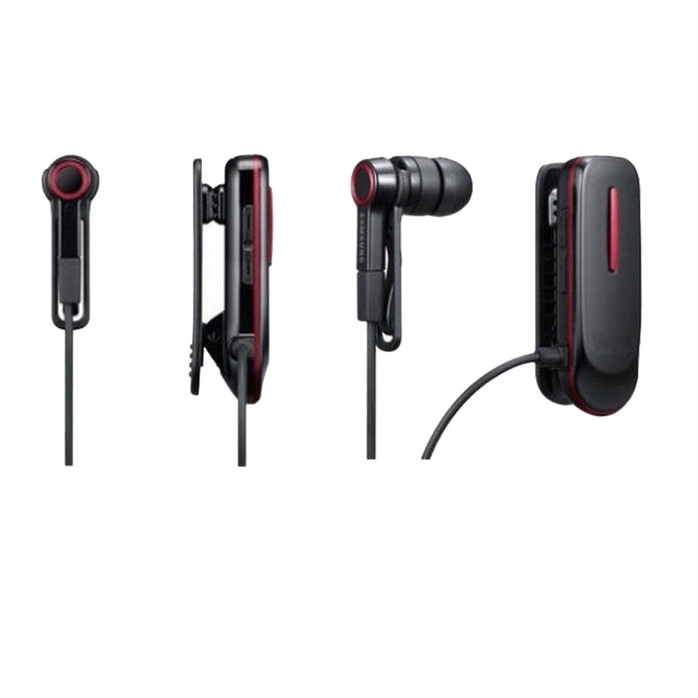Hm1500 original estéreo bluetooth wireless headset auriculares para lg iphone 5s