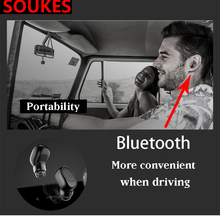 Buy bluetooth volvo xc90 and get free shipping on AliExpress com