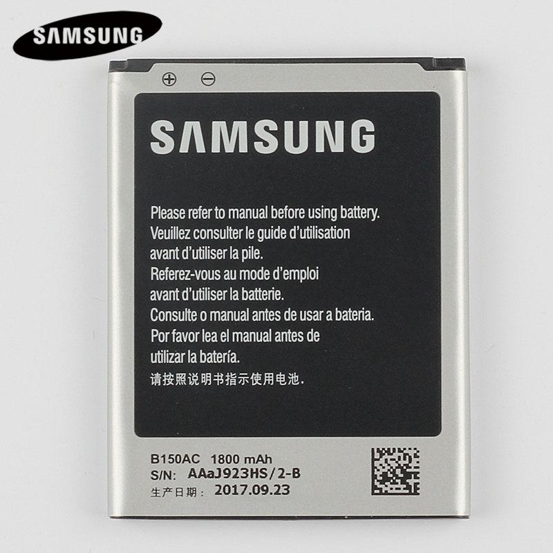 Smg350e mobile phone user manual manual samsung electronics co ltd.