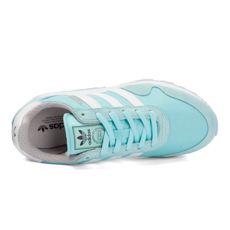 Adidas Original New Arrival Official Originals HAVEN Women's Low Top Skateboarding Shoes Sneakers BB1289 in Skateboarding from Sports & Entertainment