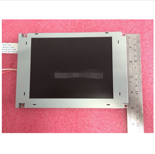 все цены на For 5.7' Display LCD Screen Replacing 6.4'' SP17Q001 Injection Molding Machine Computer