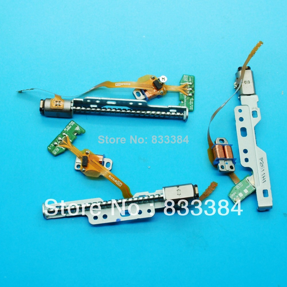 Low Cost High Quality 5pcs 2 Phase 4 Wire Micro Stepper Motor Mimi Hobby Circuit Board World