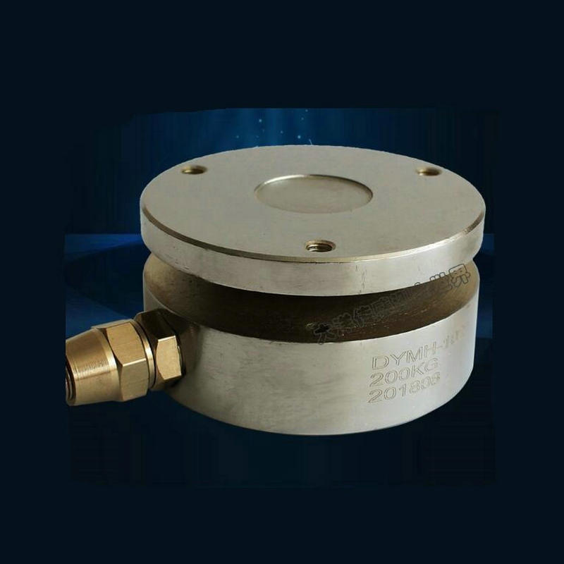 Free shipping HITACHI MPHW060320ZEL ATH08M carbide insert tungsten turning tool 10PCS LOT