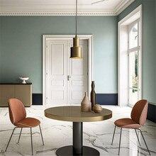 цена на Modern Light for Dining Room Pendant Light Industrial Tiffany Style Lamp Shades Glass Shade Lamp Hanging Lights Vintage Art Deco