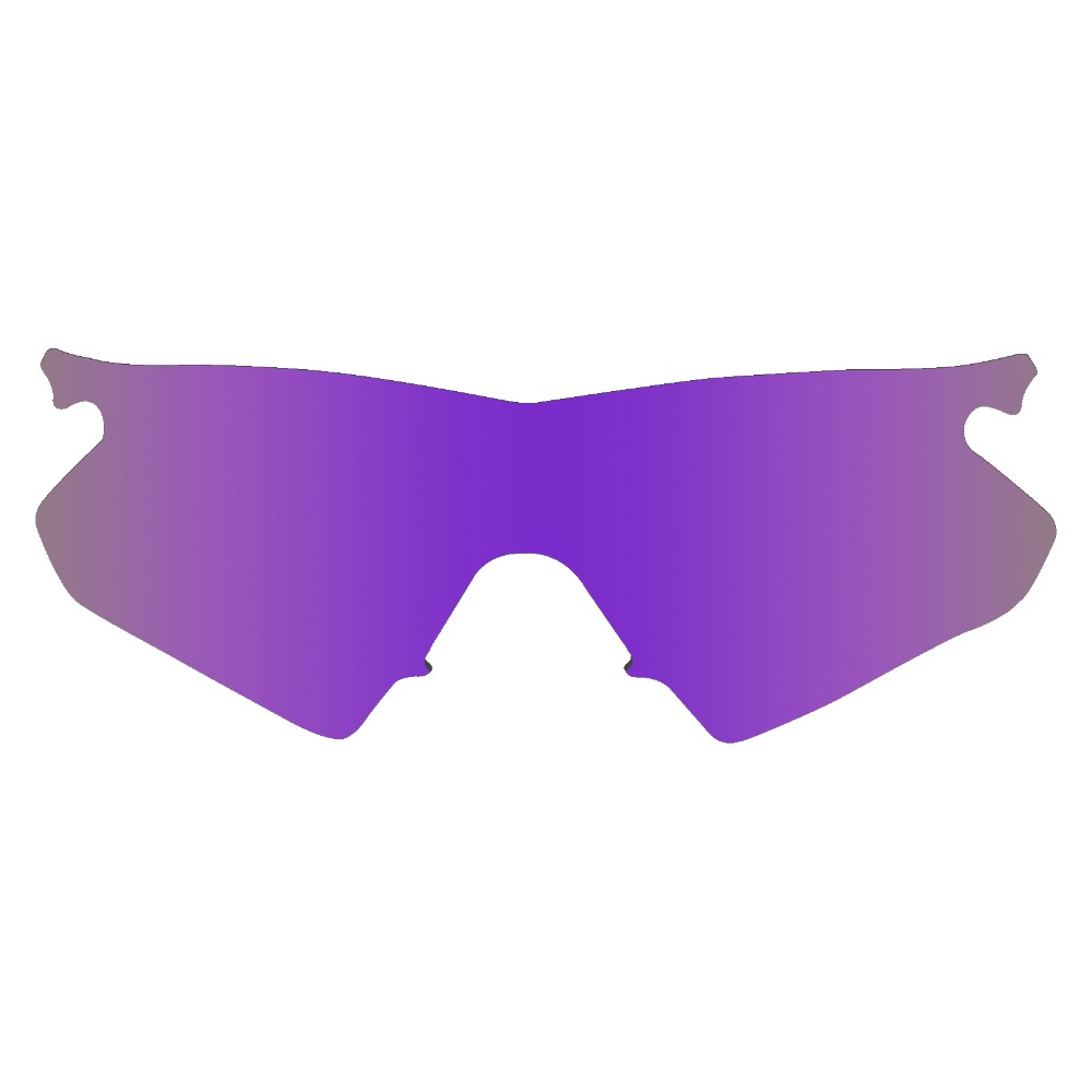 Mryok POLARIZED Replacement Lenses for Oakley M Frame Heater ...