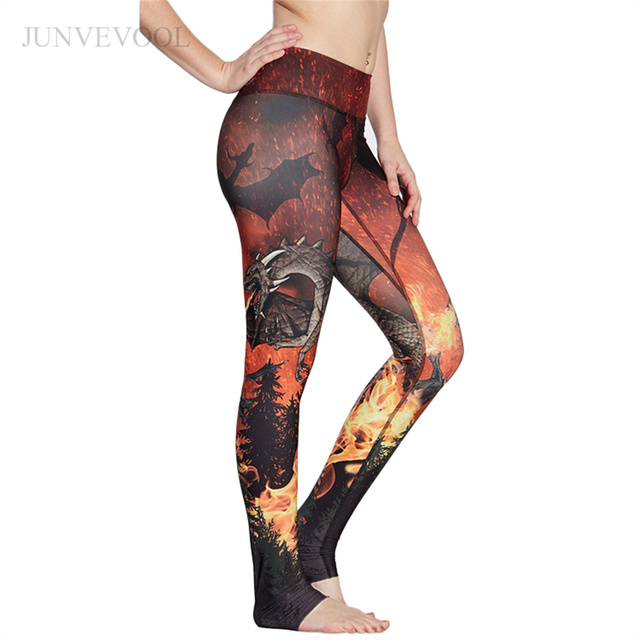 Moulante-Dragon-Gothique-Leggings-Femmes-L-obscurit-Punk-Rock-Legging -3d-Feu-Dragons-Pantalon-Mujer-Sexy.jpg 640x640.jpg 9122fbb5f6f