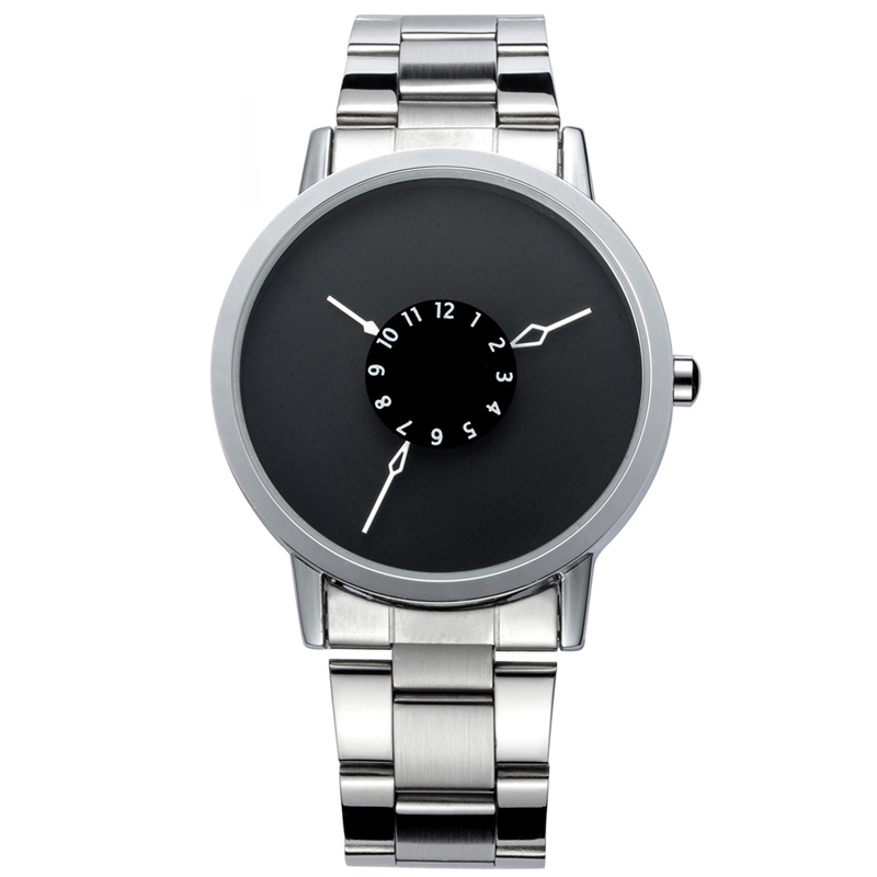 Fashion Brand AMST Style Watch For Men 1