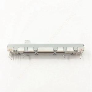 Image 3 - 2 Pcs Kanaals Fader Vervanging Voor DCV1027 DJM850 900 2000 Nexus DDJ SZ XDJ AERO DJM T1 Gratis Verzending!