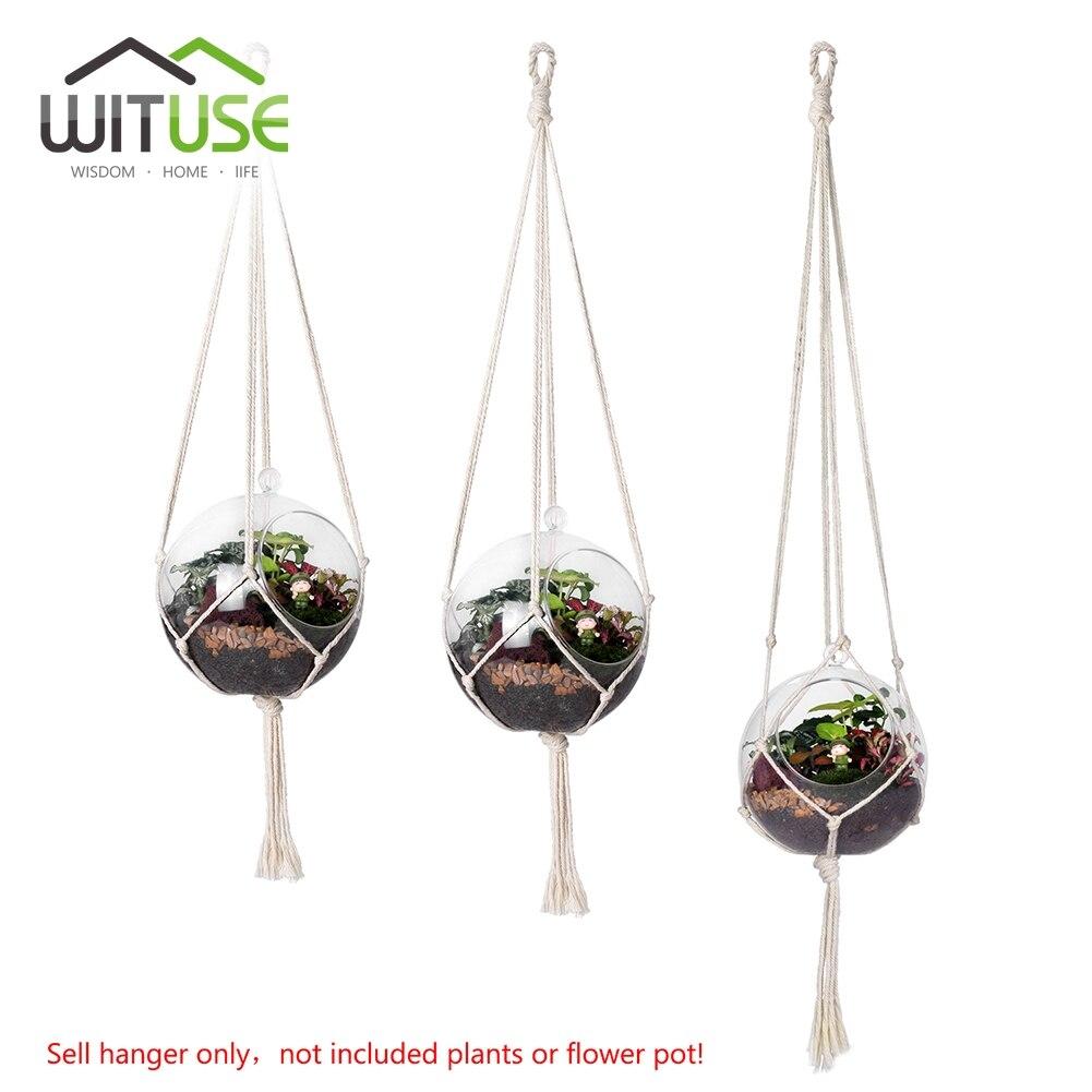 online get cheap hanger planter aliexpress com alibaba group