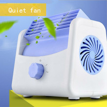 New Arrival Quiet Portable Car Air Conditioner 24 V Fan Styling Accessories