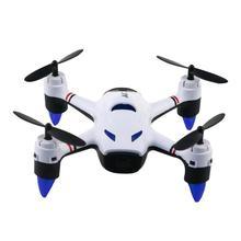 360 Flip WiFi FPV Zangão com F23G 2MP HD 720 p Câmera 2.4g RC Quadcopter Modo Headless Telefone Clipe modo de hélices RC Chave De Fenda