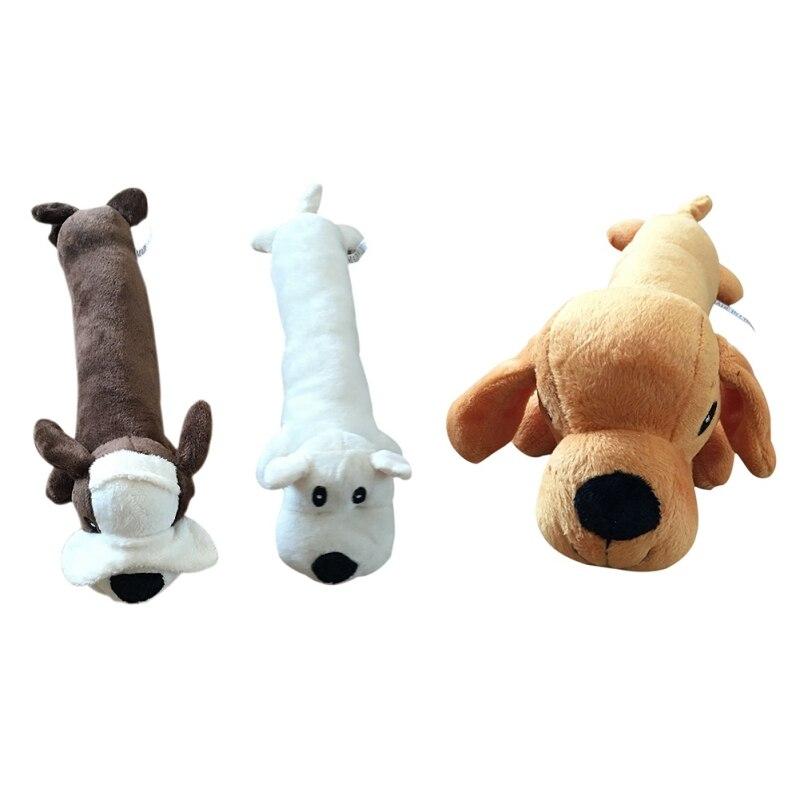 Прекрасный небольшой игрушка для маленьких Товары для собак развлекаться подарок для питомца помочь Товары для собак для скрежещут зубами ...