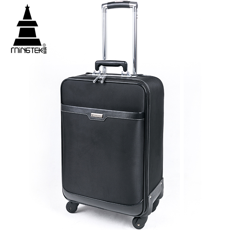Online Get Cheap 16 Inch Luggage -Aliexpress.com | Alibaba Group