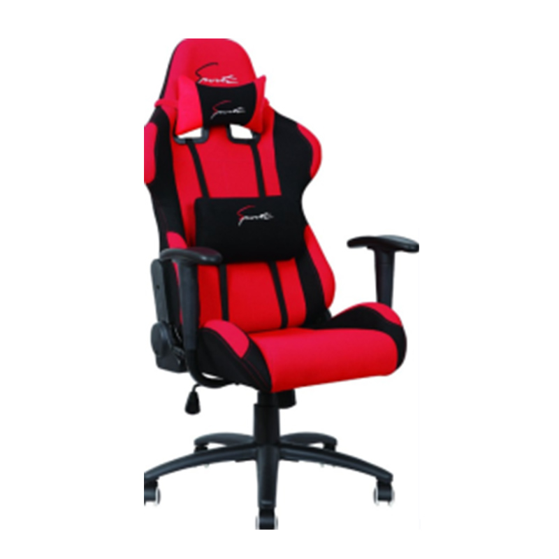 E-sports Games Office Chair, Chair Boss Turn Chair Bag Mail Clerk Can Lie Bow american leather the boss chair turn new classic chair