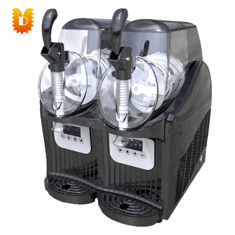 mini slush machine for home / slush ice machine / smoothie machine slush machine parts