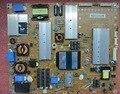 Para LGP4247-11SLPB EAX62865401 EAY62169801 47LW5500 47LW4500 LED LCD TV tarjeta de alimentación