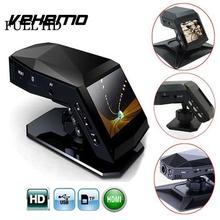 Vehemo 2.0 «Мини Видеорегистраторы для автомобилей HD 12MP Камера автомобиля видео Регистраторы видеокамера регистраторы Мини Micro Камера с автомобиль духи