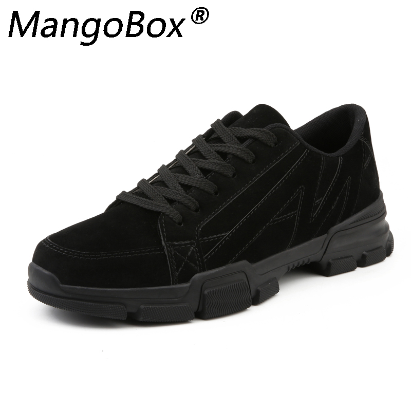 gray Mocassins light up Hommes Cuir Casualdesigner En De Zapatos Marche Brown Chaussures Nouveau Lac Homme Black Respirant Confortable zVMGLqpSU