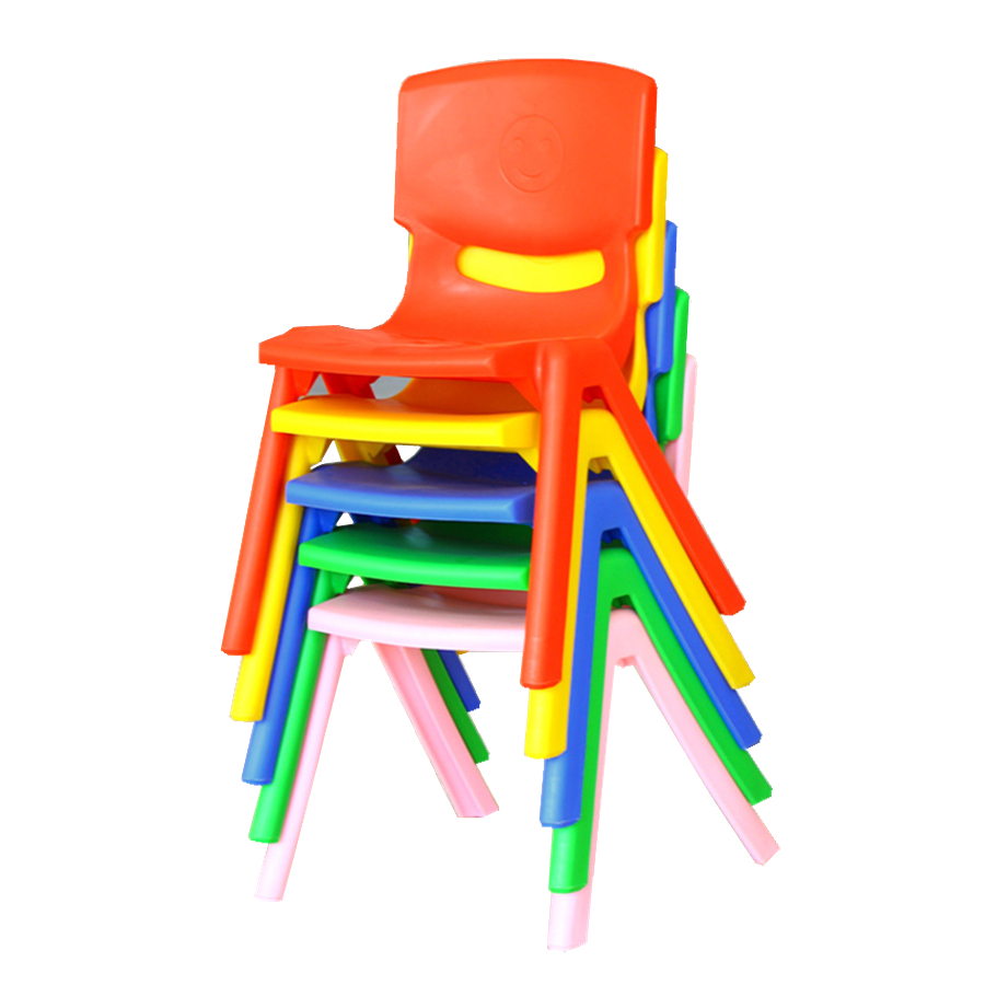 Toddler Chair Plastic Antique Metal Chairs 50pieces Kindergarten Children In From Furniture On Aliexpress Com Alibaba Group