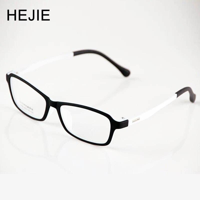 6f8cdaa630b43 Atacado ultem eyeglasses Galeria - Comprar a Precos Baixos ultem eyeglasses  Lotes em Aliexpress.com - Pagina ultem eyeglasses