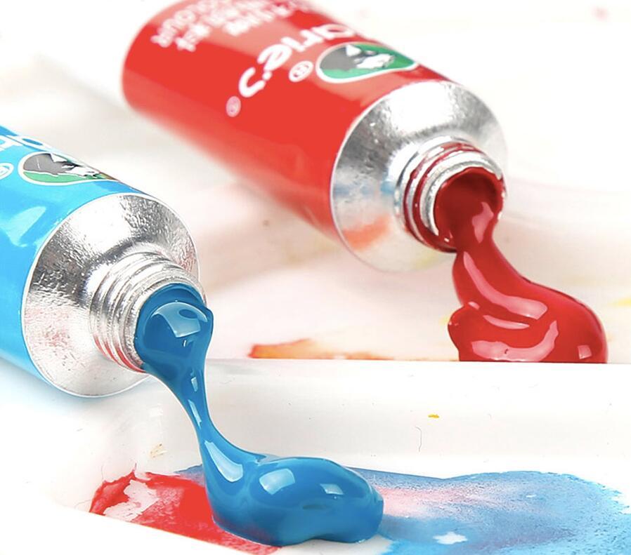 transparent watercolor 12 color type Paints Outdoor Painting Pigment Portable Sketch Color Arttransparent watercolor 12 color type Paints Outdoor Painting Pigment Portable Sketch Color Art