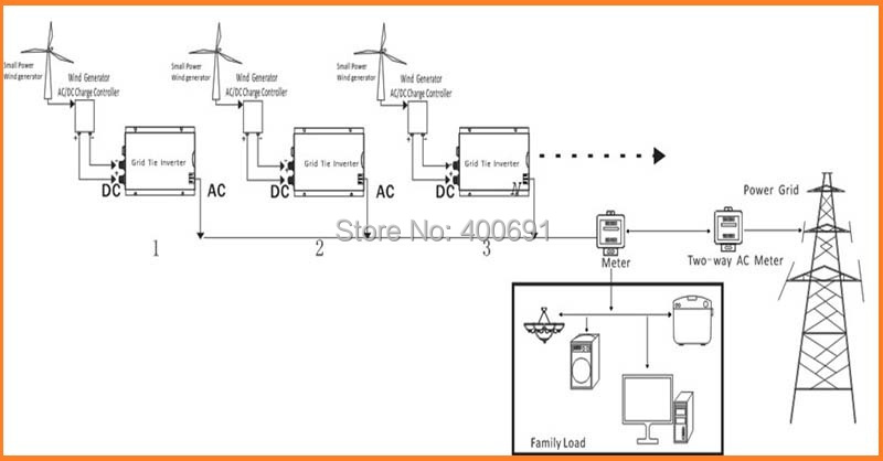 solar panel parallel wiring diagram how to install solar panels