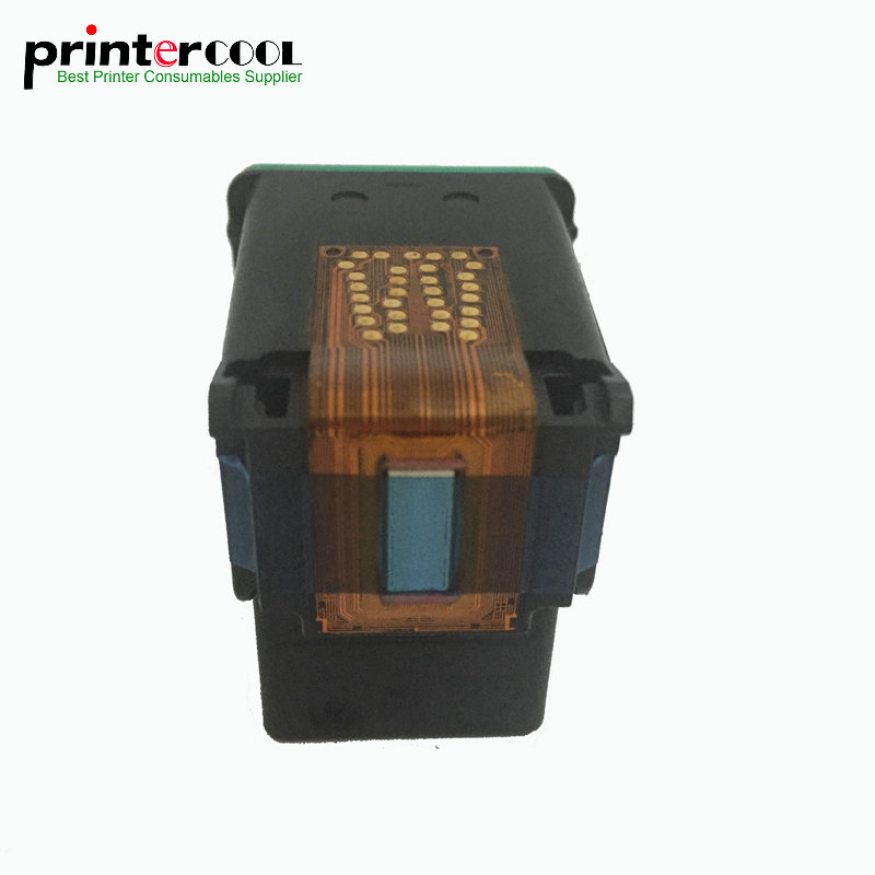 einkshop 135 Remanufactured Ink Cartridge Compatible for hp 135 C3100 C3183 C3150 C3180 PSC 1510 1513 1600 1610 2300 printer in Ink Cartridges from Computer Office