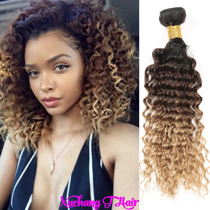What Is The Best Brand Of Hair For Sew In Weave 113