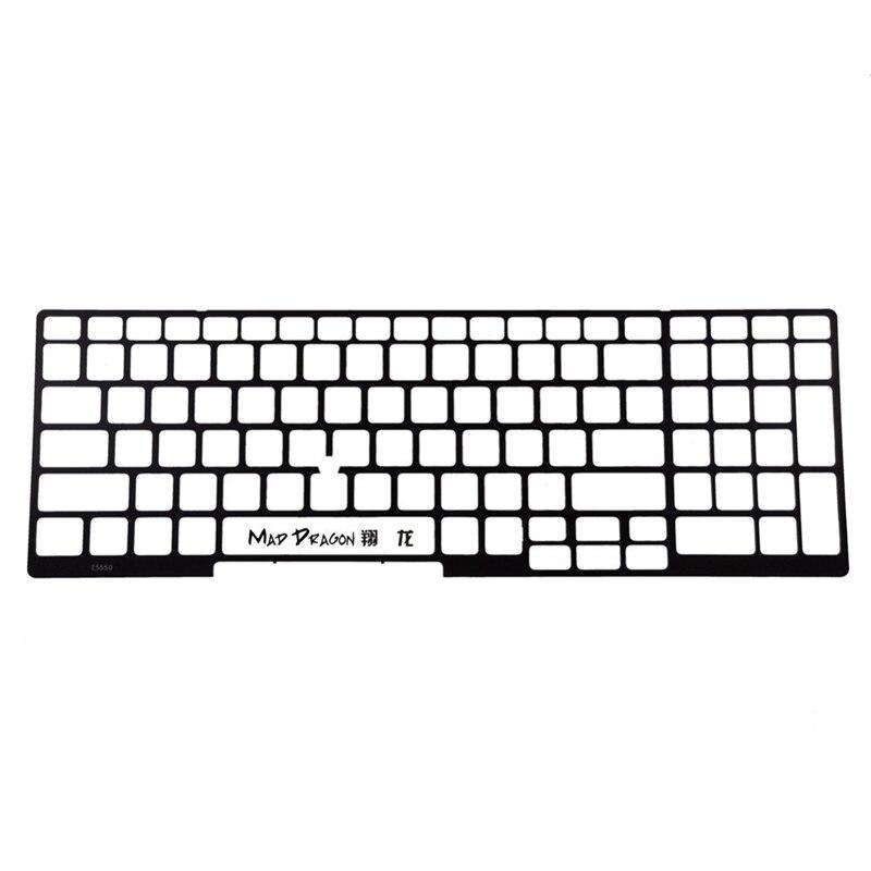 NEW OEM Genuine Dell Laptop E-Port Docking Station Spacer 0KRHNW