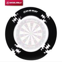 Winmax Eva Wall Protector Dartboard Surround For 18 Inch Bristle Dartboard