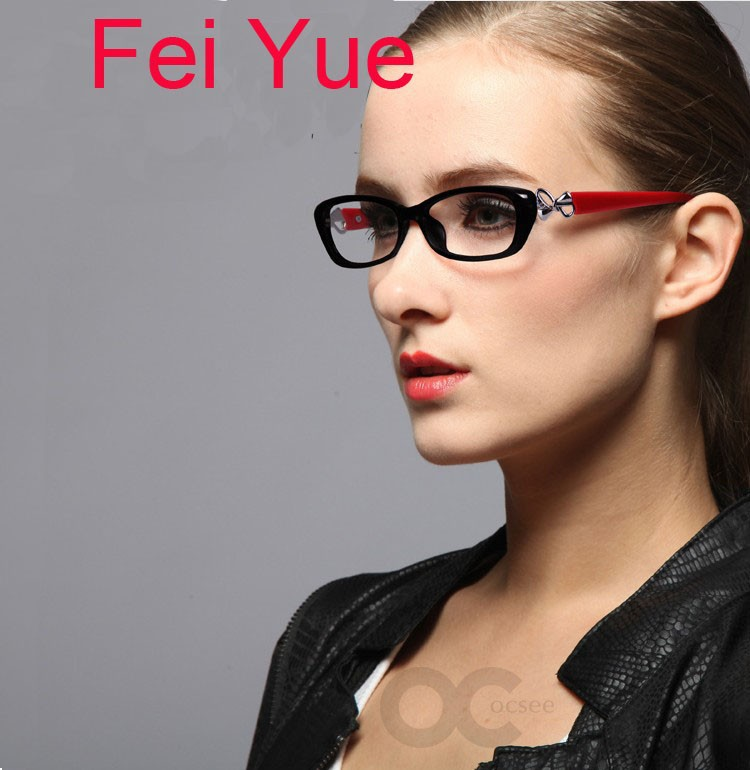 fashion reading glasses (2)