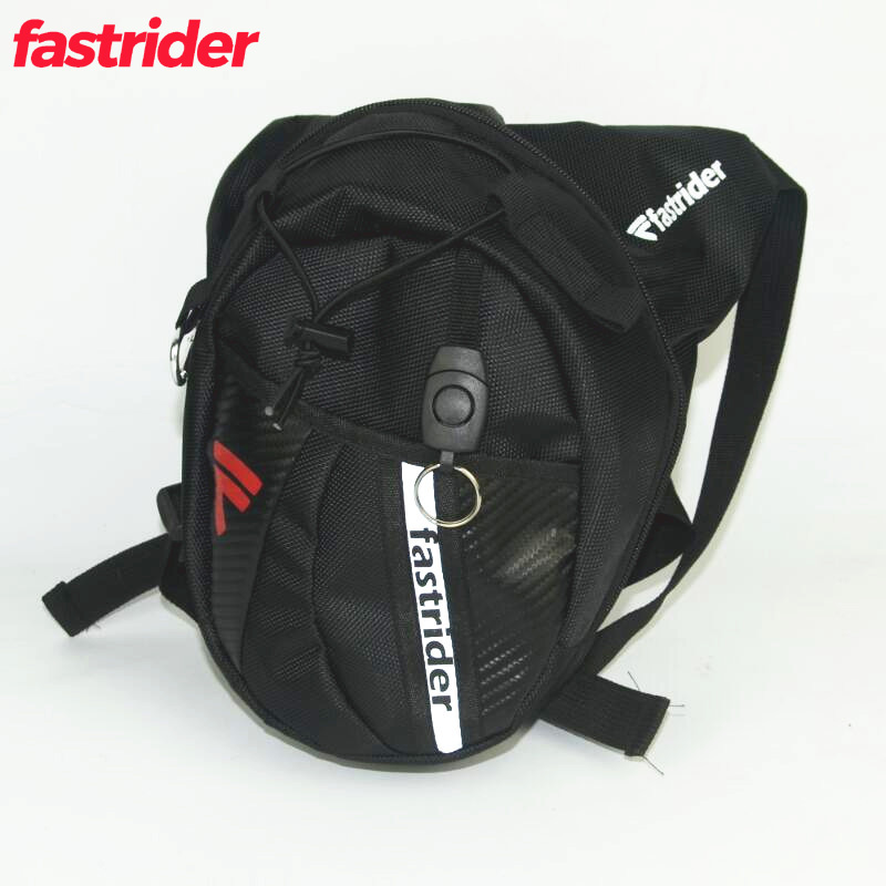 Motorcycle drop leg bag Waterproof Nylon Motorcycle bags outdoor Casual waist bag motorcycle Fanny Pack OEM moto bag wholesale 2016 real multifunctional swat waist pack leg bag tactical outdoor sports ride waterproof military hunting bags wholesale