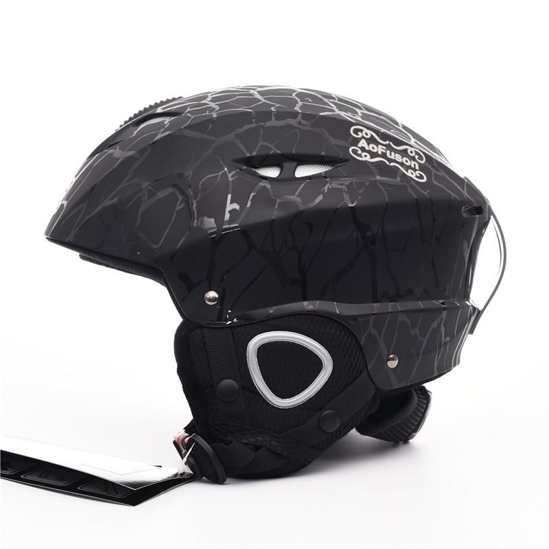 China helmet brands Suppliers