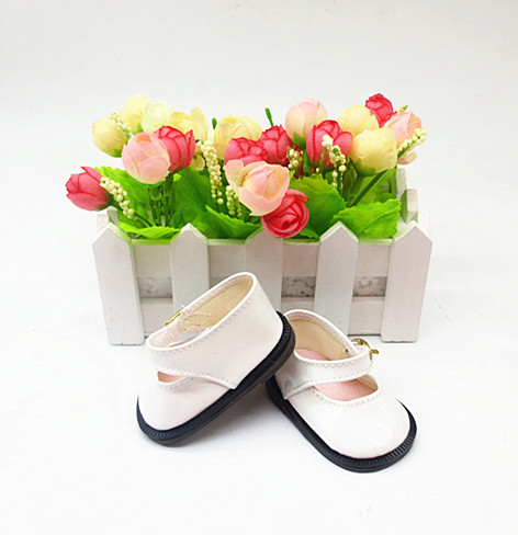 18 inch American girl doll shoes all kinds of style of shoes Childrens birthday Christmas gifts Free shipping X60