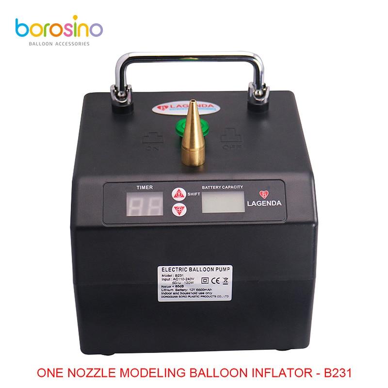 3531683aa8101 ツ)  ¯B312 + بارد الهواء الرقمية الموقت الكهربائية بالون مضخة - w262