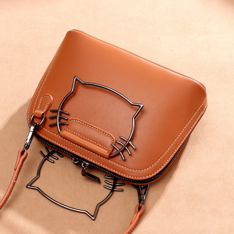 women handbags bags for women 2019 leather bags women genuine leather ladies hand bags sac a