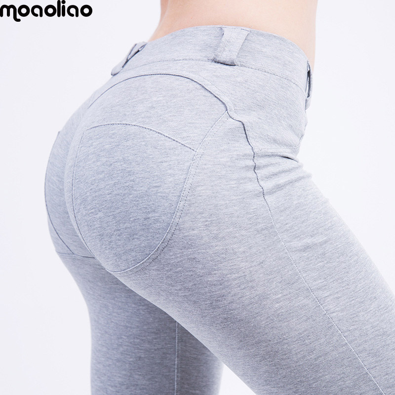 be9ad96febb1c Detail Feedback Questions about Peach Hips Pants Women Sexy Hip up Leggings  Capris Fitness Sport Elastic Low Waist Tush Trainer Casuals Gym Leggings  Running ...