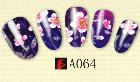 A064(1)