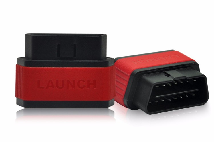 Launch-X431-V-V+-Bluetooth-Adaptor-Online-update (1)