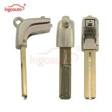 Kigoauto 5 шт смарт ключ toy2 для экстренного освещения lexus