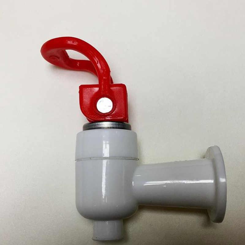 温水と冷水ディスペンサー交換用タップセットプッシュアップマニュアルバルブねじの種類蛇口