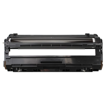 1X DR241 DR221 DR251 DR261 DR281 DR291 Drum Unit BK C M Y Universal Compatible for Brother Color Laser Printers
