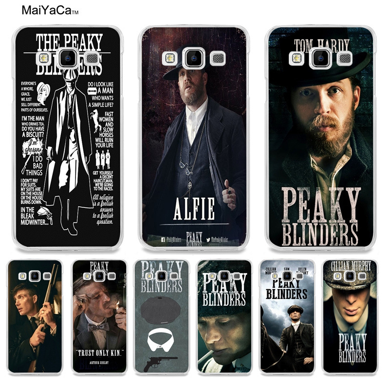 maiyaca-peaky-blinders-fontb0-b-font-for-samsung-a5-a3-a7-2016-a8-a9-2015-note-fontb4-b-font-note-5