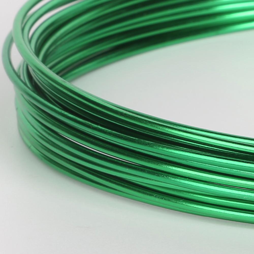 2 2 2 Aluminum Wire - Dolgular.com