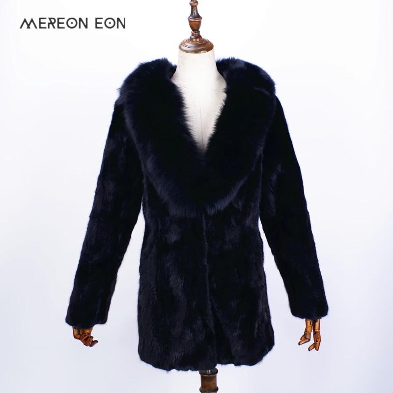e133b1a4b0d Femmes-d-hiver-de-vison-naturel-manteau-de-fourrure-vraie-fourrure-de -renard-col-femmes-de.jpg