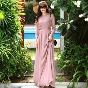 top 10 most popular custom length chiffon maxi dress brands 32e76ef8dbd6