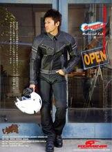 Komine JK-006 Vintage Джинсовая Куртка Сетки, лето дышащий мотоциклетная куртка участвуя в гонке куртка
