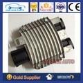 Radiator Fan Controller Module 940009402 940.0094.02