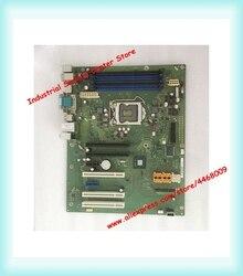 W26361-W2481-X-02 W510 D3067-A11 urządzenie płyta główna